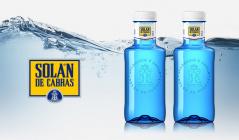 常設6月-7月:SOLAN DE CABRAS(ソラン デ カブラス)のセールをチェック