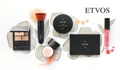 ETVOS(エトヴォス)のセールをチェック