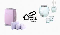 MUY MUCHO~スペイン発のインテリア・生活雑貨(ムイムーチョ)のセールをチェック