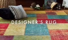 DESIGNER'S RUGのセールをチェック