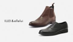 ILLEI&ellelui(イレイ/エルルイ)のセールをチェック