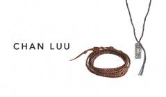 【オープン】複合親専用CHAN LUUのセールをチェック