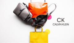 CK CALVIN KLEIN(シーケーカルバンクライン)のセールをチェック