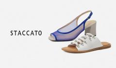 STACCATO(スタッカート)のセールをチェック