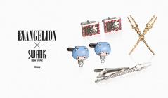 SWANK & EVANGELION(スワンク)のセールをチェック