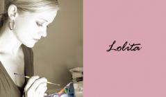 LOLITA(ロリータ)のセールをチェック
