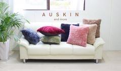 AUSKIN  Season Off over 60%Off!!(オースキン)のセールをチェック