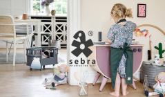 sebra(セバ)のセールをチェック