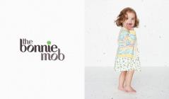 the Bonnie Mob(ボニーモブ)のセールをチェック