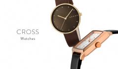 CROSS Watches(クロス)のセールをチェック