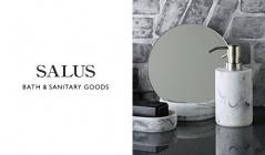 SALUS BATH & SANITARY GOODS(セイラス)のセールをチェック