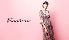 SOOBINIEのセールをチェック