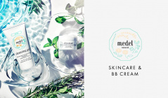 MEDEL SKINCARE&BB CREAMのセールをチェック