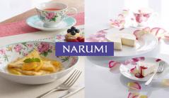 NARUMI(ナルミ)のセールをチェック