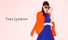 TARA JARMON MAX 90%OFF(タラジャーモン)のセールをチェック
