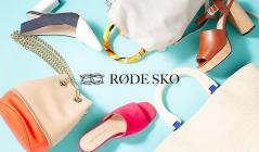 RODE SKO(ロデスコ)のセールをチェック
