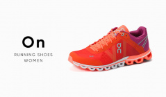 ON:RUNNING SHOES WOMEN(オン)のセールをチェック