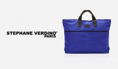 STEPHANE VERDINOのセールをチェック