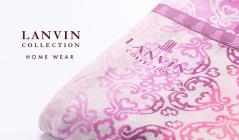 LANVIN COLLECTION -HOME WEAR-(ランバン)のセールをチェック