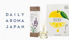 DAILY AROMA JAPANのセールをチェック