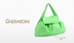 2019SS Collection GHERARDINI(ゲラルディーニ)のセールをチェック