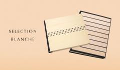 SELECTION_BLANCHEのセールをチェック