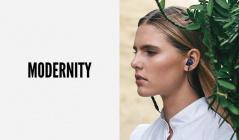 AUDIO & DEVICES -MODERNITY-のセールをチェック