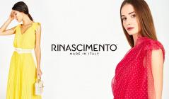 RINASCIMENTO(リナシメント)のセールをチェック