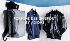 PORSCHE DESIGN SPORT BY ADIDAS(ポルシェ デザイン スポーツ バイ アディダス)のセールをチェック