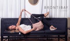 BRONTIBAYPARIS(ブロンティベイパリス)のセールをチェック