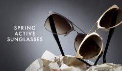 GaGa MILANO eyewearのセールをチェック