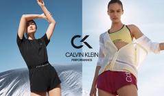 CALVIN KLEIN PERFORMANCEのセールをチェック