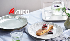 TABLEWARE SELECTION BY AITO (セレクション_アイトー)のセールをチェック