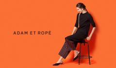 ADAM ET ROPE(アダム エ ロペ)のセールをチェック