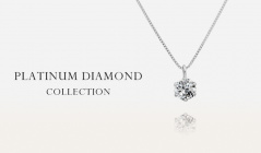 PLATINUM DIAMOND COLLECTIONのセールをチェック