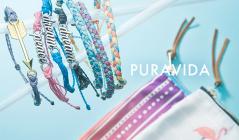PURAVIDA(プラヴィダ)のセールをチェック
