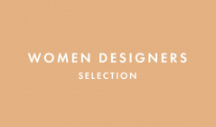 WOMEN DESIGNERS SELECTIONのセールをチェック