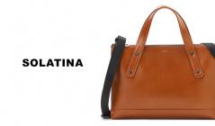SOLATINA(ソラチナ)のセールをチェック