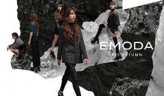 EMODA -PRE AUTUMN-(エモダ)のセールをチェック