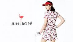 JUN & ROPE'(ジュン&ロぺ)のセールをチェック