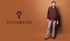 INTERMEZZO(インターメッツォ)のセールをチェック