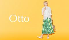 OTTO - S~3L size -(オットー)のセールをチェック