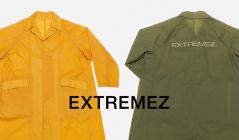 EXTREMEZ(エクストリームズ)のセールをチェック