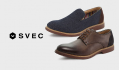 SHOES GALLERY -For Casual-のセールをチェック
