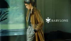 BABYLONE -ORIGINAL & SELECT ITEM-(バビロン)のセールをチェック