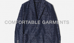 Comfortable Garmentsのセールをチェック