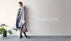 OFUON -HIT OUTER SPECIAL SALE-(オフオン)のセールをチェック