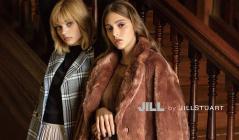 JILL BY JILLSTUART(ジル バイ ジルスチュアート)のセールをチェック
