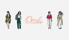 OTTILIE(オティーリエ)のセールをチェック