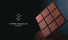 PIERRE MARCOLINI(ピエール マルコリーニ)のセールをチェック